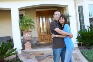 Foreclosure_couple