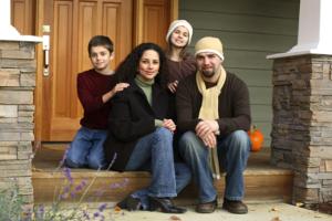 Making_an_offer_family