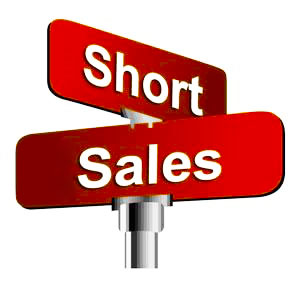Whats-the-Typical-Short-Sale-Process