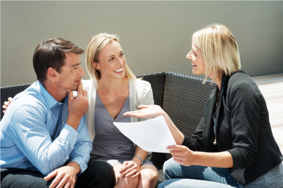 first-time-home-buyers (1)