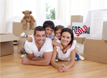 happy_family_with_boxes