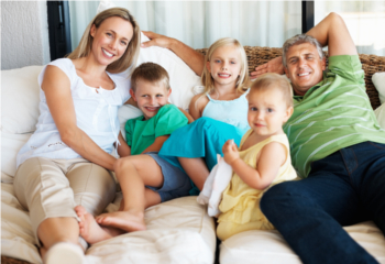 stress_free_family_time