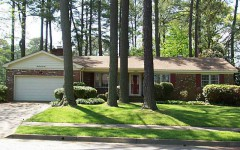 Norfolk Real Estate for Sale