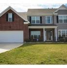 Hampton Home for Sale